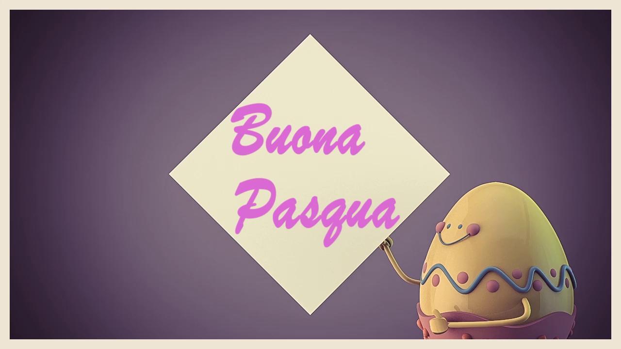 2015BuonaPasqua