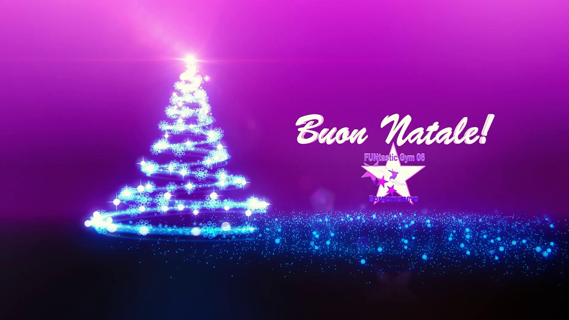 NataleFUN2014