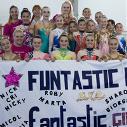 FUNtastic Gym 06, Finale Acrosport 2014