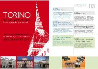 Report Città di Torino 2013