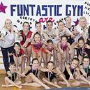 FUNtastic Gym 06, Acrosport, Borgomanero, Finale 2013 Cesenatico