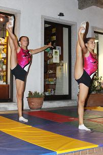 FUNtastic Gym 06, Borgomanero